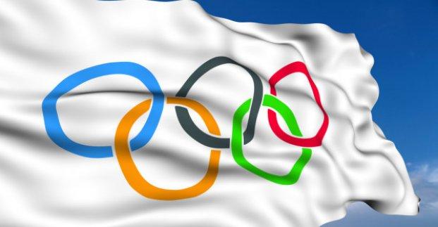 В Харькове появится спортивная аллея