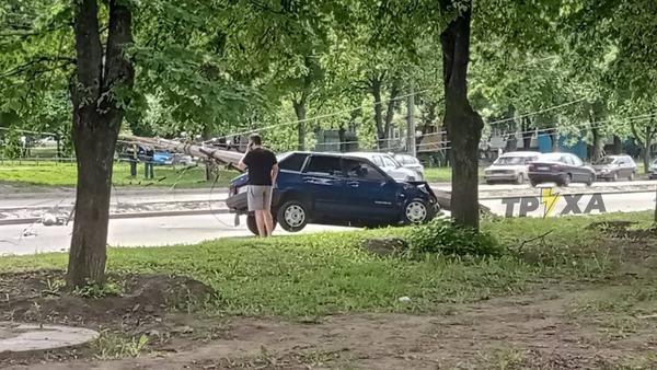 https://gx.net.ua/news_images/1621774471.jpg