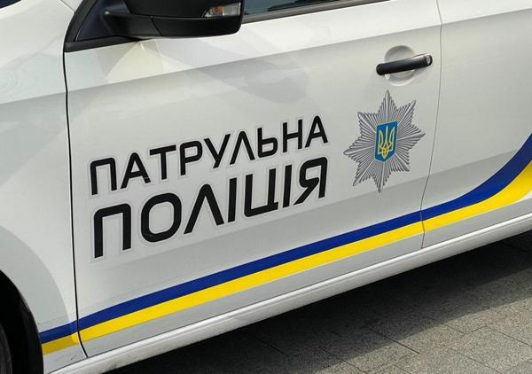 https://gx.net.ua/news_images/1621931175.jpg