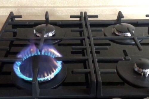 Харьковские газовики предупредили должников-субсидиантов: кто может потерять помощь