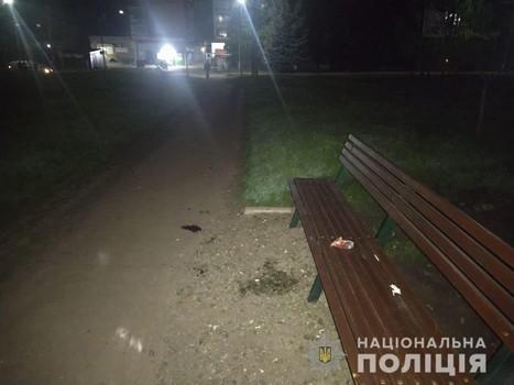 https://gx.net.ua/news_images/1622018363.jpg
