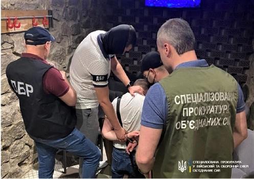 https://gx.net.ua/news_images/1622021163.jpg