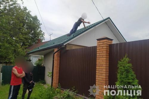 https://gx.net.ua/news_images/1622025608.jpeg