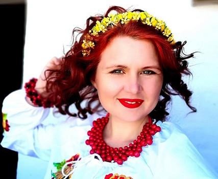 Жительница Харьковщины после сложнейшей операции не может вернуться домой из-за отмены авиасообщения (фото, видео)