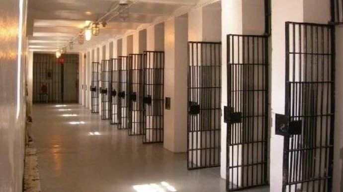 Военный из Харьковщины полтора десятка лет проведут в тюрьме