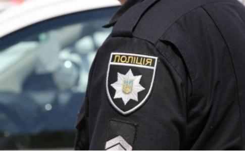 На Харьковщине ищут пенсионерку в красной футболке (фото)