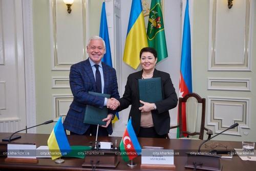 https://gx.net.ua/news_images/1622553435.jpg