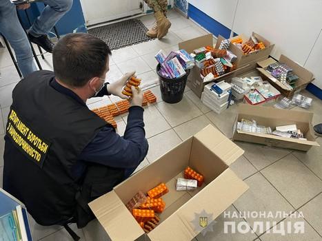 https://gx.net.ua/news_images/1622712191.jpg