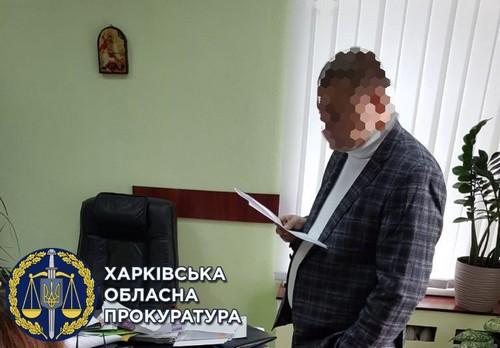 https://gx.net.ua/news_images/1622798777.jpg