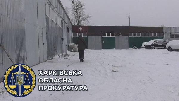 https://gx.net.ua/news_images/1622832470.jpg