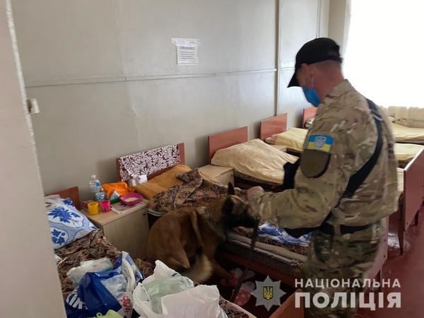 https://gx.net.ua/news_images/1622897994.jpg