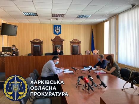 https://gx.net.ua/news_images/1623331241.jpg