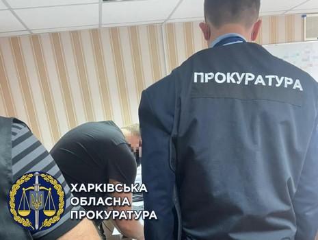 https://gx.net.ua/news_images/1623403754.jpg