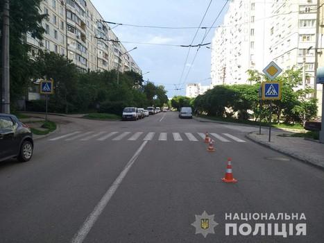 https://gx.net.ua/news_images/1623424657.jpg