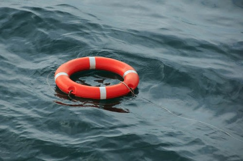 Как избежать трагедии на отдыхе: советы спасателей