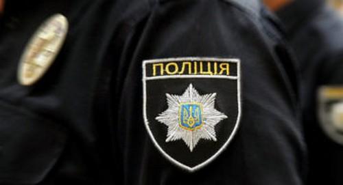 В Харькове женщина хотела сброситься с моста: подробности спасения (видео)