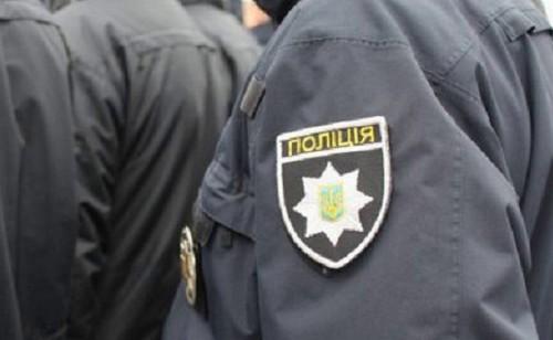 Проверял техническую исправность. В Харькове мужчина открыл стрельбу посреди улицы (фото)