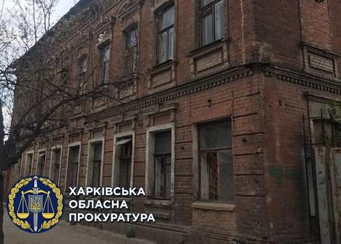 https://gx.net.ua/news_images/1623665046.jpg