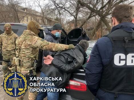 https://gx.net.ua/news_images/1623741391.jpg