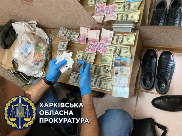 https://gx.net.ua/news_images/1623946146.jpg