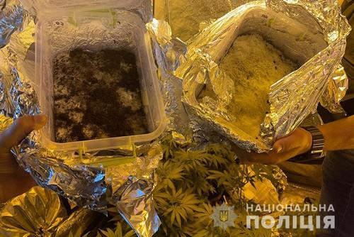 https://gx.net.ua/news_images/1624002787.jpg