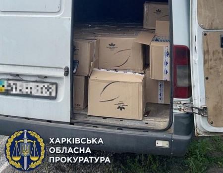 https://gx.net.ua/news_images/1624010594.jpg
