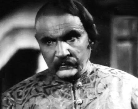 21 июня в истории Харькова: родился известный актер