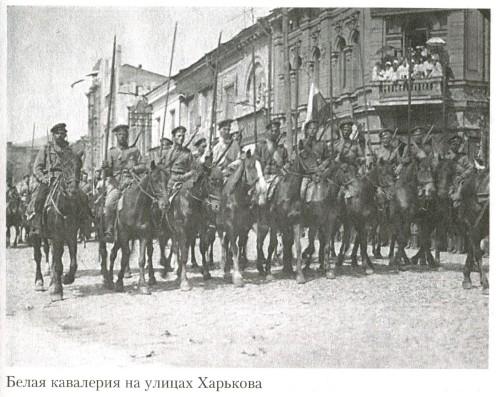 22 июня в истории Харькова: в городе произошло восстание