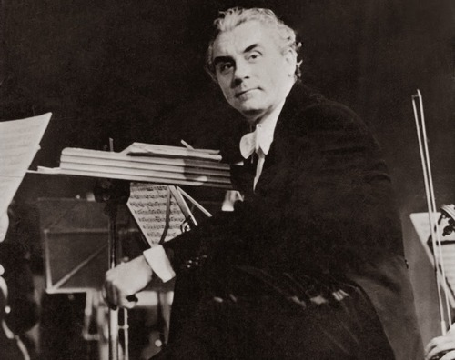 23 июня в истории Харькова: родился известный музыкальный деятель