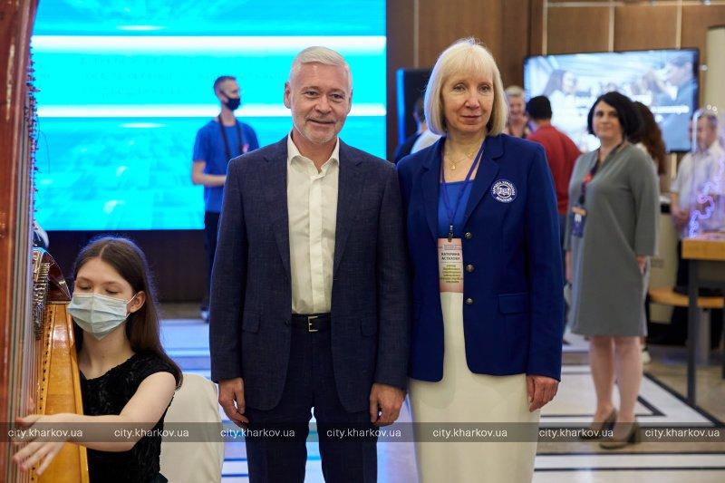 https://gx.net.ua/news_images/1624538401.jpg