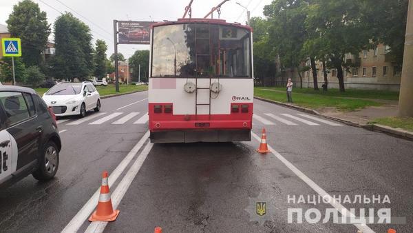 https://gx.net.ua/news_images/1624545713.jpg