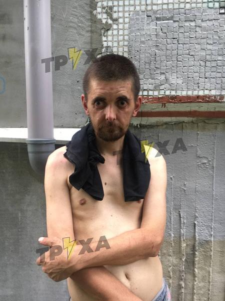 https://gx.net.ua/news_images/1624548117.jpg