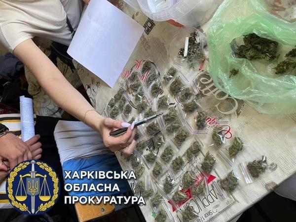 https://gx.net.ua/news_images/1624639510.jpg