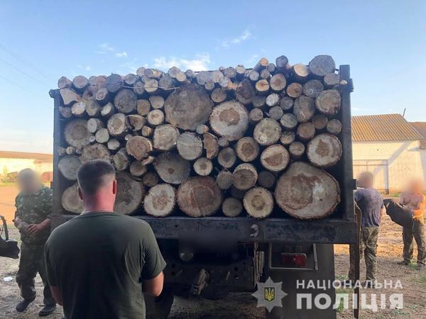 https://gx.net.ua/news_images/1624706993.jpg
