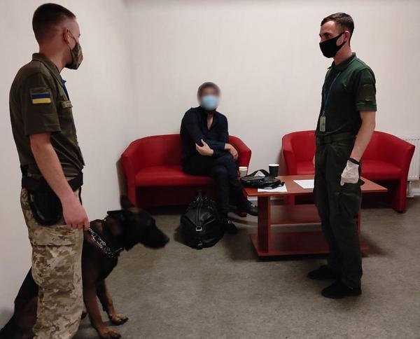 https://gx.net.ua/news_images/1624869707.jpg