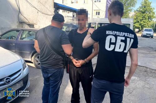 https://gx.net.ua/news_images/1624972469.jpg