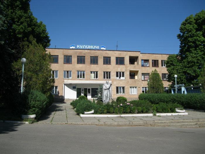 В Харькове возьмутся за обновление целого поселка