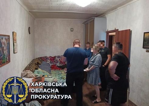 https://gx.net.ua/news_images/1625137713.jpg