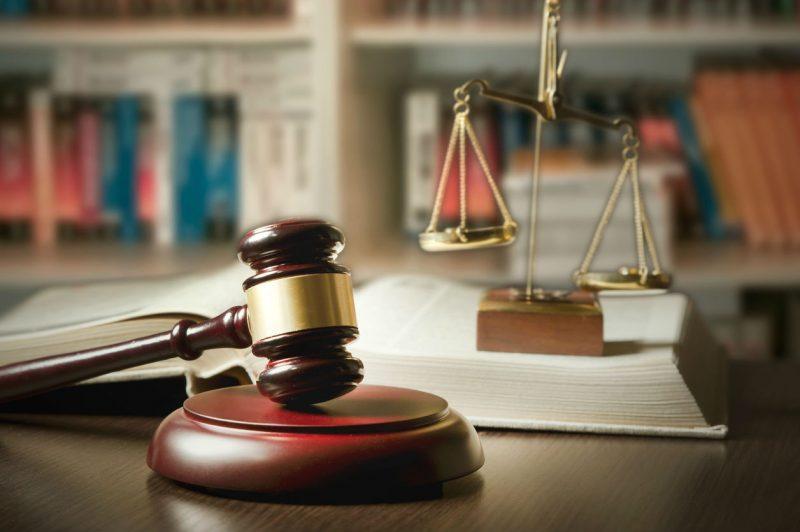 В Харькове суд вынес неожиданное решение в отношении заместителей председателя облсовета