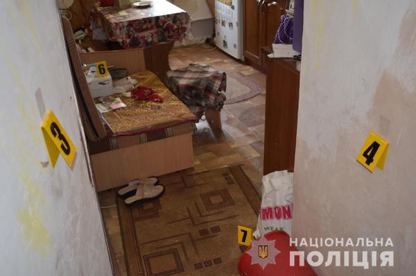 https://gx.net.ua/news_images/1625726932.jpg