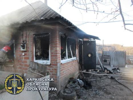 https://gx.net.ua/news_images/1625821699.jpg