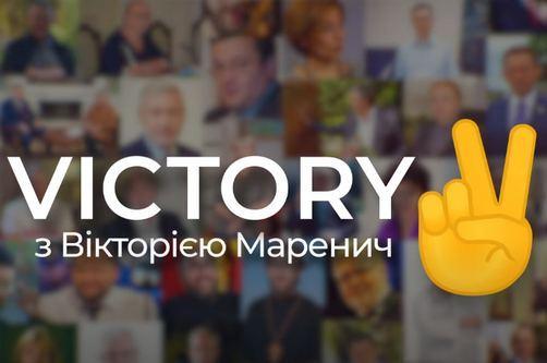 Геннадий Бершов: Если болеет суд, то болеет и вся система власти (видео)