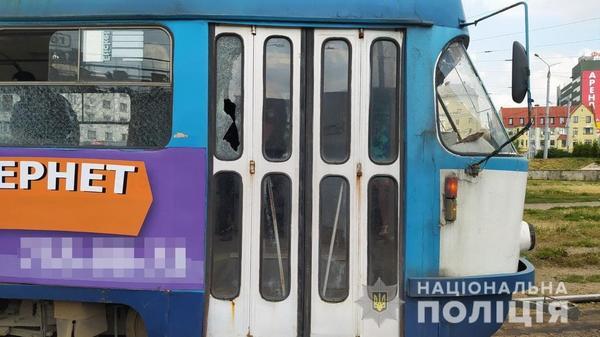 https://gx.net.ua/news_images/1625938847.jpg