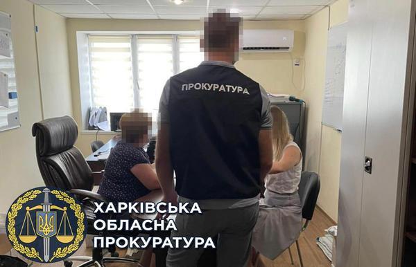 https://gx.net.ua/news_images/1626160385.jpg
