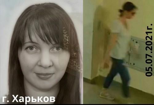 https://gx.net.ua/news_images/1626437878.jpg