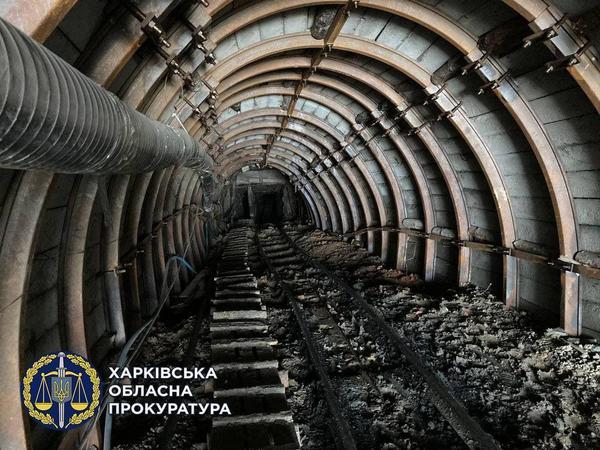 https://gx.net.ua/news_images/1626454139.jpg