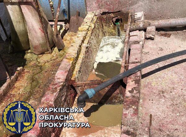 https://gx.net.ua/news_images/1626707923.jpg