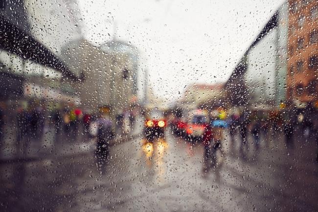 На Харьковщине резко изменится погода: чего ждать