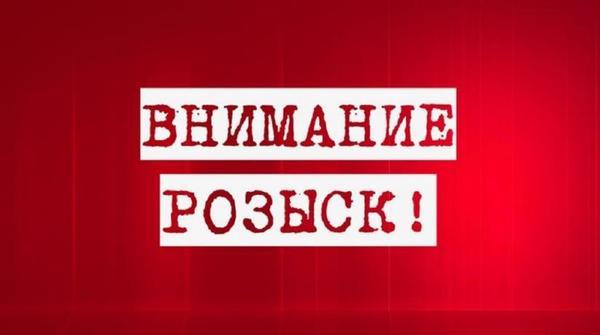 https://gx.net.ua/news_images/1626785102.jpg