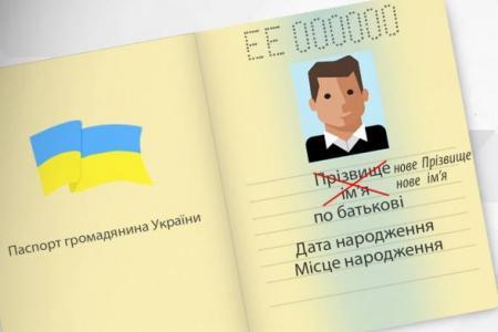 https://gx.net.ua/news_images/1626787674.jpeg